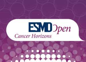 Oncology | Oncology content | BMJ